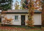 Location vacances Schlitz - Holiday Home Wehrda - 09-1