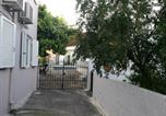 Location vacances Archangelos - Pension Annoula-3
