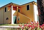 Location vacances Piombino - Apartment Piombino -Li- 46-1