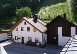 Location vacances Schladming - Simonegg-2