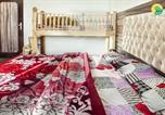 Location vacances Shimla - 1 -Br Guest house in Daizy bank estate, Shimla, by Guesthouser-2