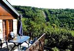 Location vacances La Roche-en-Ardenne - La Roche Pluton-2