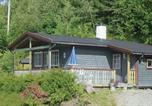 Location vacances Eidfjord - Holiday home Utne Lothe Feriehytter Iii-3