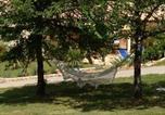Location vacances Montauroux - Lerins-3