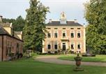 Location vacances Dalfsen - Havezathe Den Alerdinck-2