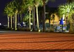 Location vacances Destin - Destiny Beach Villa-4