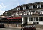 Location vacances Lindlar - Bergischer Hof-1