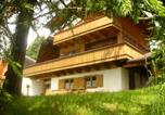 Location vacances Gaimberg - Gomig Hütte-4