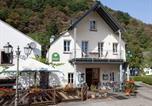 Location vacances Thalfang - Türmchen-4