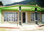 Location vacances Chamba - Kareri Valley View-1