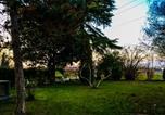 Location vacances San Giovanni Lupatoto - Il sogno di Chrissy-2