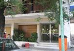 Location vacances Buenos Aires - Mir Apartments-3