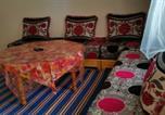 Location vacances Nador - Lamrini Apts-2