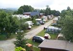 Camping Laval - Camping du Col-2