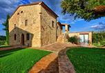 Location vacances Casole d'Elsa - Villa Rachele-4