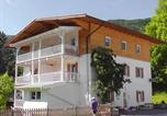 Location vacances Thiersee - Buchauer-Tirol / Landhaus Buchauer-4