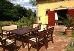 Location vacances Magyarlukafa - Holiday home Villa Luka-4