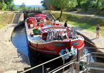 Location vacances Badens - Canal du Midi - Chez Colette et Jacques-2