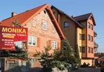 Location vacances Frombork - Apartament Monika-1