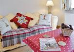 Location vacances Llangefni - The Coach House-2