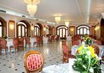 Hôtel Marigliano - Hotel Il Tricolore-3
