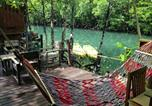 Location vacances Ko Chang - For-Rest Boutique House Koh Kood-2