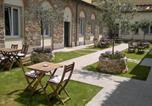 Location vacances Florence - Alloggi Palmini-2