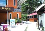 Villages vacances Phe - Blue Dolphin Resort-3