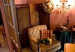 Location vacances Kimberley - Aletheim Guest House-3