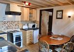 Location vacances Looe - The Coach House-3