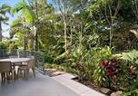 Location vacances Rainbow Beach - Palm Court Noosa-3