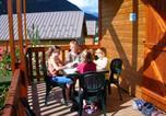 Location vacances Sollières-Sardières - Le Val d'Ambin-1