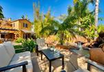 Location vacances San Clemente - Sea Side Hacienda-2