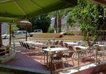Location vacances Ασινη - Pitsakis Club-1