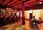 Location vacances Mandalay - Crest Villa Mansion-2