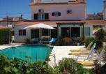 Location vacances Palmela - Arrábida House-1