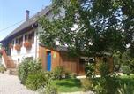 Hôtel Elbach - Une Histoire Eau-1