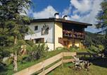 Location vacances Vipiteno - Apartment Obernberg Ii-2