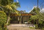 Location vacances Coromandel - Sivana Retreat-1