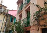 Location vacances Port-Vendres - Maison Du Faubourg Collioure-1