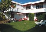 Hôtel Montalto di Castro - Hotel Residence Key Club-2
