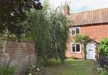 Hôtel Aldringham - Holly Tree Cottage-1