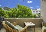 Location vacances Cronulla - Daphne Street Apartment-4