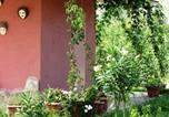 Location vacances Kalandra - Dafnes House-1