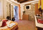 Location vacances Vivaro - Apartment Giulia-4