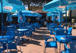 Location vacances Termini Imerese - Gelsomino beach by Ape Village-4