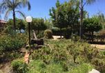Location vacances Pollica - Club Costa Cilento Residenze-1