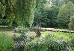 Location vacances Montchamp - Le moulin l'Eveque-4