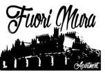 Location vacances Montebello Vicentino - Fuori Mura Apartment-1