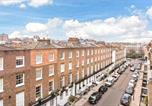 Location vacances Kensington - Fabulous One Bed Flat just off The Kings Road-3